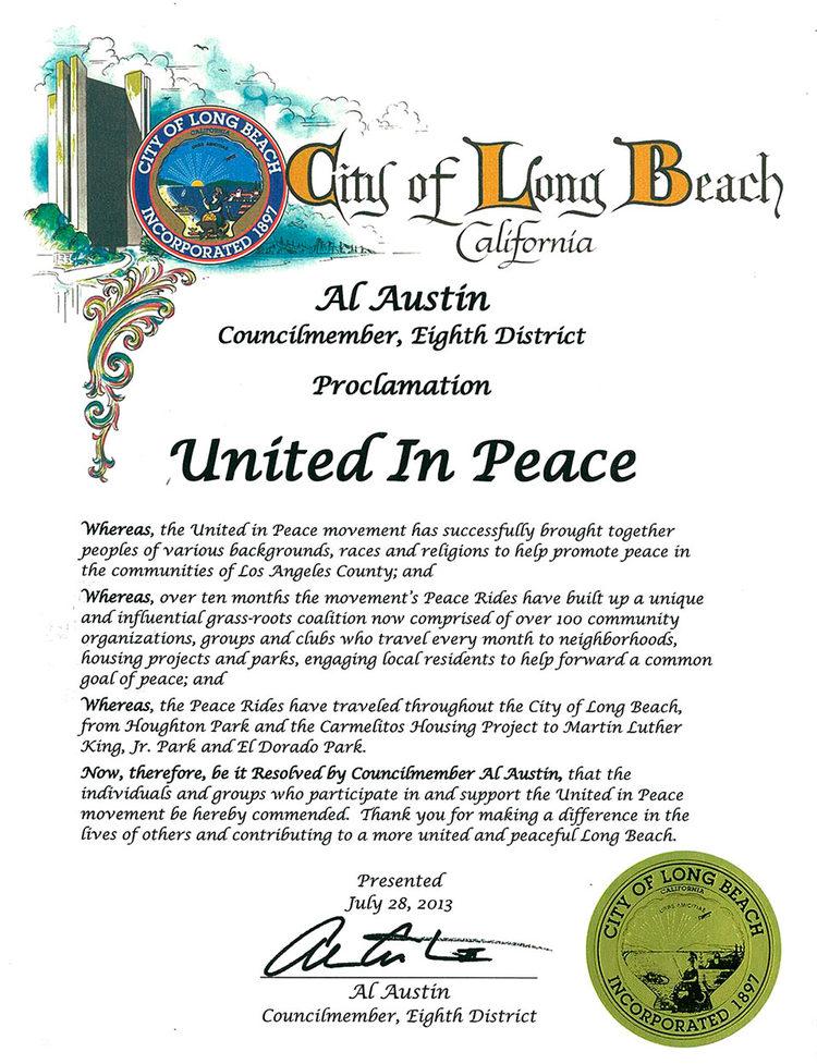 Al-Austin-Long-Beach-Councilmember