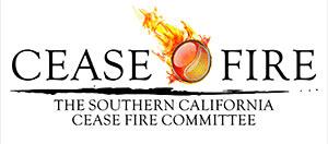 CEASE-FIRE-reverse