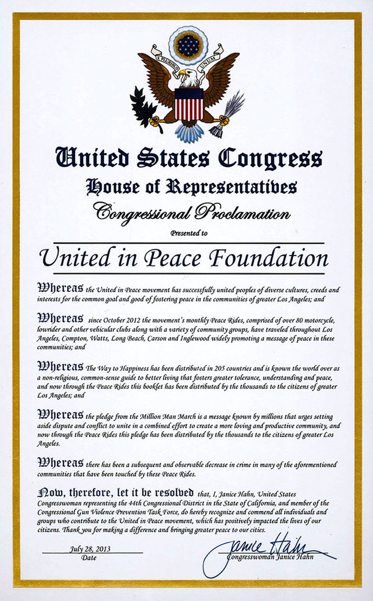 Janice-Hahn-Congress