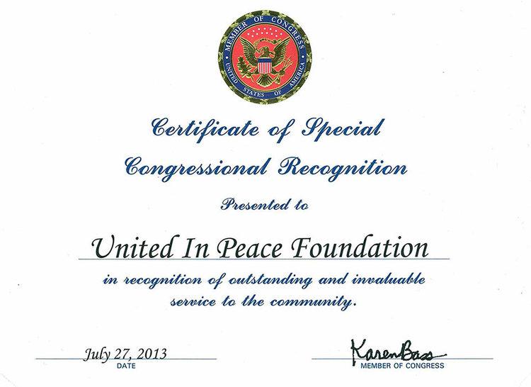 Karen-Bass-Congresswoman