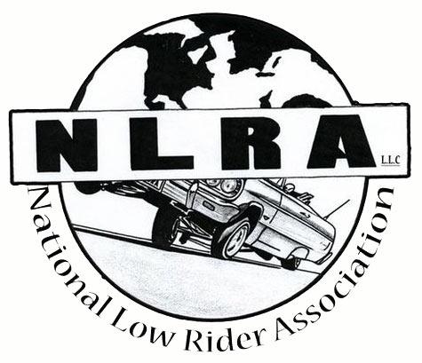 NLRA_Logo-reverse