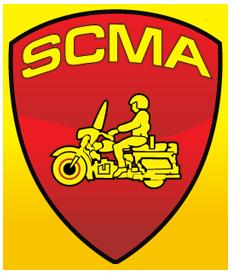 scma-logo